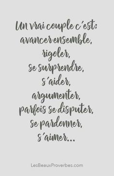 Valentine's Day Quotes : QUOTATION - Image : Quotes Of the day - Description 20 Octobre 1979 ! - Sharing is Power - Don't forget to share this Valentines Day Sayings, Valentines Day For Him, Valentine's Day Quotes, Couple Quotes, Best Quotes, Image Citation, French Quotes, Romantic Love Quotes, Sayings