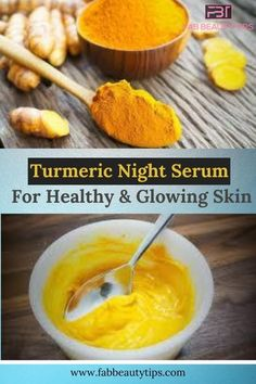 Turmeric Benefits For Skin, Healthy Skin, Healthy Life, Armpit Whitening, Subtle Balayage, Homemade Beauty Recipes, All Things Beauty, Beauty Tips, Glowing Skin
