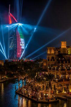 UAE United Arab Emirates - - -> http://tipsalud.com ✅