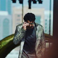 Prabhas Essays Raw Agent Role In Saaho? Download Wallpaper Hd, Wallpaper Downloads, Prabhas Pics, Hd Photos, Actors Images, Hd Images, Anushka Wallpapers, R15 Yamaha, India Actor