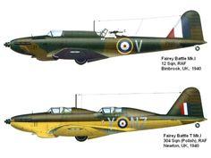 Aircraft Images, Ww2 Aircraft, Military Aircraft, Modern History, Women's History, Ancient History, Battle Of Britain, Military Equipment, Royal Air Force