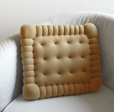 Cookie #pillow cool product