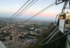 San Marino ( Italia)🇮🇹