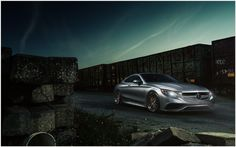 87 Best Mercedes Wallpaper Images Cars Mercedes Wallpaper Autos