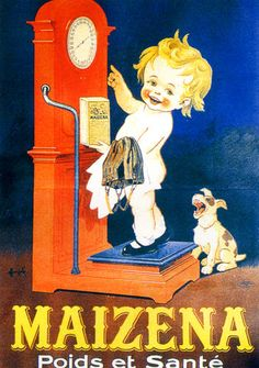 Search Vintage Advertising Children Posters, Art Prints, and Canvas Wall Art. Barewalls provides art prints of over 33 Million images. Retro Poster, Retro Ads, Poster S, Vintage Advertising Posters, Old Advertisements, Pub Vintage, Vintage Labels, Old Posters, Vintage Branding