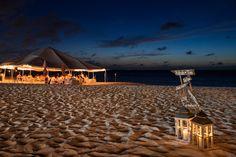 Beach Weddings, Weddings At The Beach