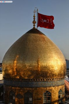 Roza Imam Hussain As Wallpapers Pandawebs Imam Hussain Roza