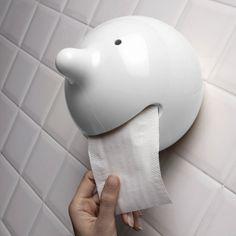 idee simpatiche e originali per rinnovare il bagno sostituendo qualche accessorio. E soprattutto dove acquistare gli accessori di design on line!