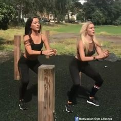 Total Body Fat Burning Workout in 15 Minutes Total Body Fat Burning Workout in 15 Minutes Fitness Workouts, Circuit Training Workouts, Sport Fitness, Body Fitness, Butt Workout, At Home Workouts, Fitness Tips, Fitness Motivation, Health Fitness