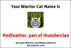 Ancient cat name generator : Ziftrcoin euro yourself