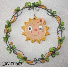 sluníčko v kolečku 1.JPG od Divizny