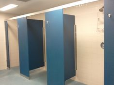 Discount Shower Partitions For Sale In Austin, Texas