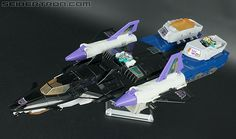 Transformers News: Top 5 Most Needed / Wanted G1 Transformers Toys Reissues - Overlord.