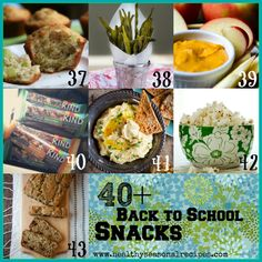 back to school snacks Pack some seasonal and healthy snacks for your kid to enjoy. Check out these 40 great suggestions The post back to school snacks appeared first on School Ideas. Healthy School Snacks, Healthy Snacks For Diabetics, Lunch Snacks, Healthy Snacks For Kids, Healthy Baking, Healthy Recipes, School Lunches, Whats For Lunch, Lunch Box Recipes