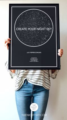 50 Best The Night Sky images