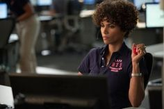 New Trailer for 'The Call' Starring Halle Berry now up on The Lowdown Under.