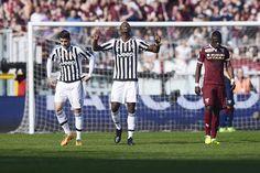 Juve, tre punti e polemiche - Sportmediaset - Sportmediaset - Foto 44