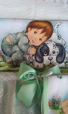 Fabric Painting, Bristol, Baby Love, Diy And Crafts, Teddy Bear, Blanket, Drawings, Kids, Cloth Diapers