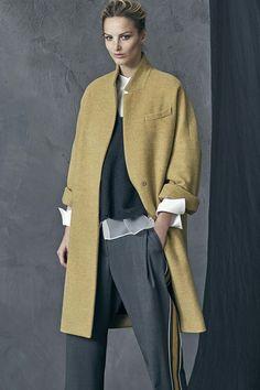 Brunello Cucinelli - Vogue Arabia