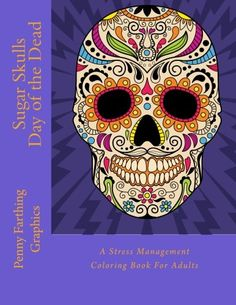 111 Best Adult Coloring Books Images On Pinterest