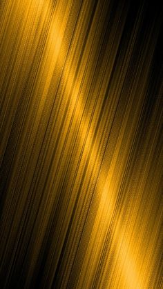 Golden wallpaper wallpaper by - - Free on ZEDGE™