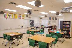 http://www.southdadenewsleader.com/news/florida_city/home-education-private-schools-what-sets-them-apart/article_2144ffa2-1fd9-11e4-bdef-0017a43b2370.html Home Education