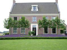 Woning te nijmegen friso woudstra architecten bna b v huizen