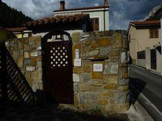 Val Rosandra - Trieste - Bed & Breakfast In Valle di Manuela e Caterina