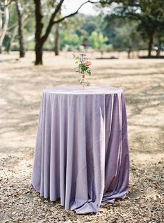 Kelly and Zac's wine country barn wedding is an absolutely vision of beauty in the hue of lavender. Grey Collective member Kaella Lynn Events designed a ma Lavender Weddings, Lilac Wedding, Glassy Baby, Cliff House, Country Barn Weddings, Linen Rentals, Water Glass, Rose Photography, Lilacs
