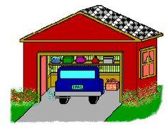 Image Result Foracy Garage Doors