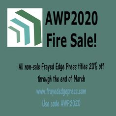 Frayed Edge Press is a small independent press which publishes books that are a bit on the fringe. Literary Fiction and Poetry. Non-Fiction. Literary Fiction, Book Publishing, San Antonio, Nonfiction, Books, Saint Antonio, Livros, Libros, Non Fiction