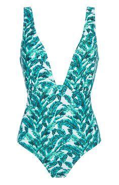 54df7742e66c Primark marca tendencia con sus bikinis y bañadores super 'low cost ...