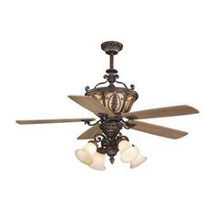 Ceiling Fans On Pinterest 20 Pins