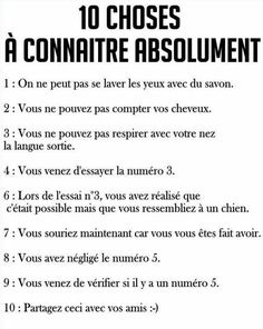 humor quote - Not wrong we are pretty predictable citation humour – Pas faux nous sommes assez prévisibles ! humor quote – Not wrong we are pretty predictable ! Funny Cute, Hilarious, Funny Memes, Jokes, Funny Shit, Funny Stuff, Quote Citation, French Quotes, French Meme
