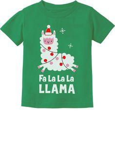 Christmas T Shirt Design, Ugly Christmas Shirts, Xmas Shirts, Christmas Humor, Christmas Crafts, Cute Christmas Outfits, Christmas Clothes, Ugly Sweater Run, Green Christmas