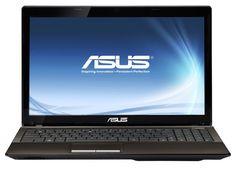 Best Laptops Under $500 (Source: thebestlaptopunder1000.com) Shop quality laptops here http://www.zenithmart.us/computers-laptops/
