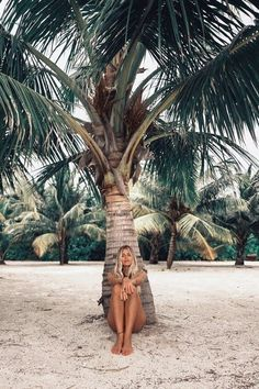 10 Best Vacation Spots If Your Missing The Warm Weather - - summer vibes - Photo Summer, Summer Photos, Summer Beach, Men Summer, Style Summer, Summer Travel, Beach Travel, Cool Summer Pictures, Creative Beach Pictures