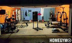 Best dream gym images home gyms dream gym at home gym