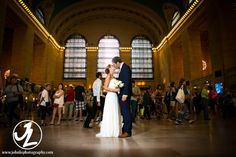 Wedding Photography Ideas : Kirsty  Thomas | Central Park Wedding | New York  JohnLo Photography &#18