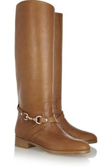 dreamy mulberry riding boots
