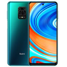 Xiaomi Redmi Note 9 Pro Price in Pakistan. Upper mid-range smartphone with Snapdragon AIE, 6 GiB of RAM, 128 GB UFS ROM, FHD+ display, quad lens rear camera and splash-proof nanocoating Quad, Marca Xiaomi, Gadgets Électroniques, Wi Fi, Macro Camera, Balance Design, Best Mobile Phone, Operating System, Tablet Computer