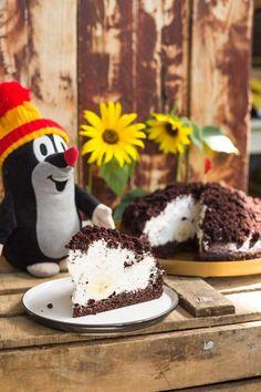 Vakondtúrás torta | Street Kitchen