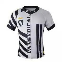 f60898cd8 Men s Blue Moon Coors Men s Cycling Jersey Short Sleeve Cycling Jersey