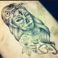 Bildergebnis für zigeurner tattoos