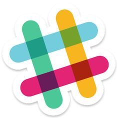 Slack APK for Android Free Download latest version of SlackAPP for Android or you can..