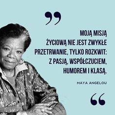 Zgadzasz się z Maya Angelou? — zostaw ⠀ ⠀ #motywacja #sobota #madama #madamaco #cytat #sukces #polishgirl #szczęście #radość #cytaty #motywacja #inspiracja #ćwiczmyrazem #marzenia #keepcalm #polish #polishgirl #luksus #cele #polishgrils #kariera #uroda #moda #kobieta #siła #cytatdnia #aforyzmy #sentencje Maya Angelou, Design Quotes, Motto, I Love You, My Life, Thoughts, Humor, Type 3, Airplane