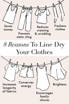 Static Cling, Laundry Hacks, How To Increase Energy, Take Care Of Yourself, Save Energy, Dryer, Preserves, Shapes, Colors