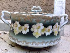 Ceremic bowl