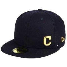 Hats For Sale, Hats For Men, Dope Hats, Stylish Mens Outfits, New Era Cap, Mens Caps, Headgear, Cleveland Indians, Shoes Jordans