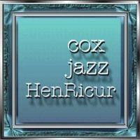 "6024 CoxJazz by Heinz Hoffmann ""HenRicur"" on SoundCloud"
